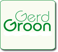 Gerd Groon Knochenbrecher